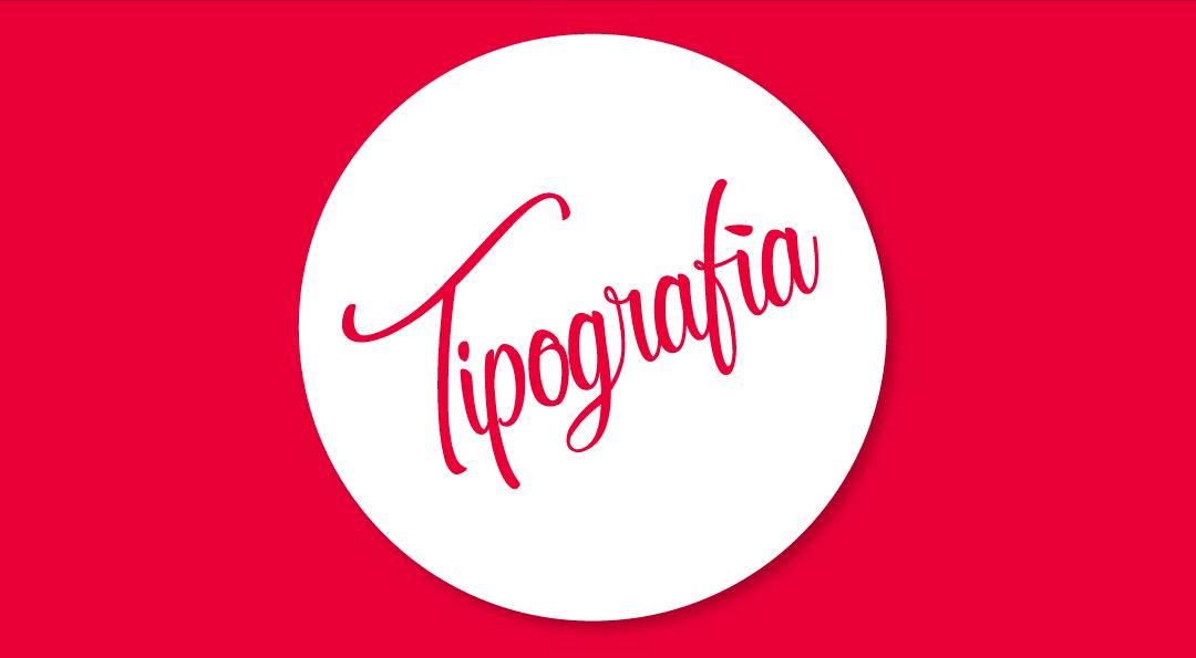 Claves para acertar con la tipografía de tu página web