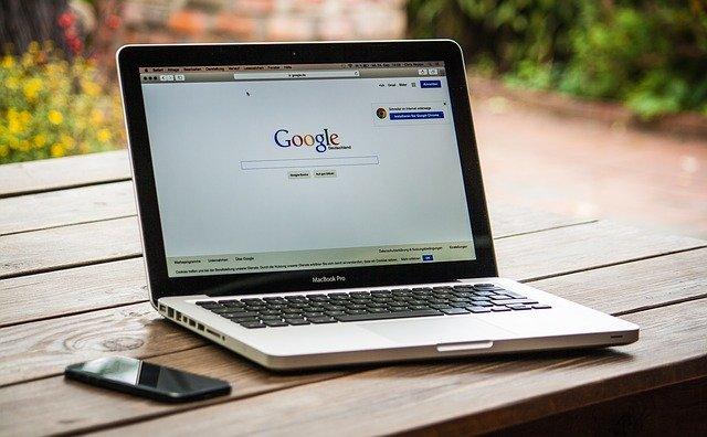 7 errores de diseño web que pueden destruir tu seo