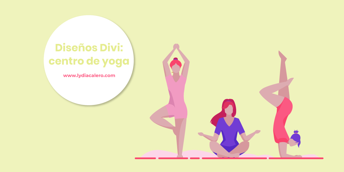 portada-blog-pagina-web-centro-yoga-divi-wordpress