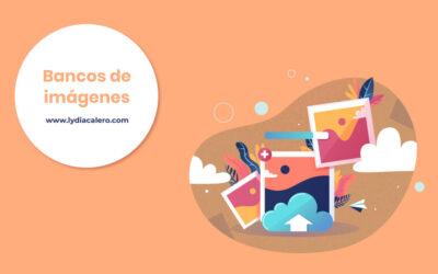 18 + 1 bancos de imágenes gratis para tu página web