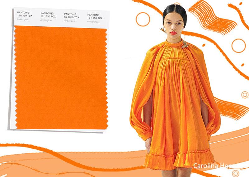 colores-web-tendencia-Pantone-Amberglow