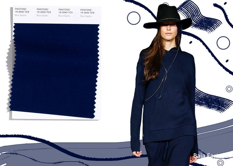 colores-web-tendencia-Pantone-Blue-Depths
