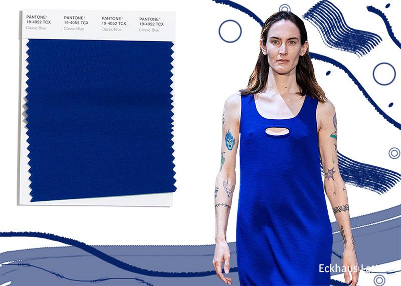 colores-web-tendencia-Pantone-Classic-Blue