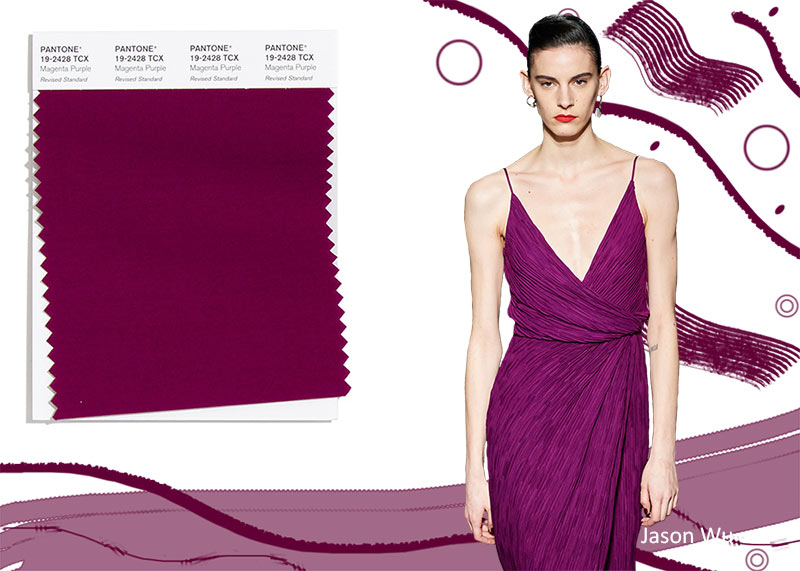 colores-web-tendencia-Pantone-Magenta-Purple