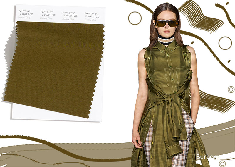 colores-web-tendencia-Pantone-Military-Olive