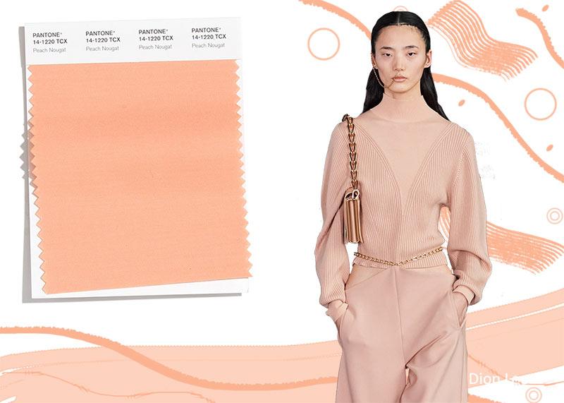 colores-web-tendencia-Pantone-Peach-Nougat