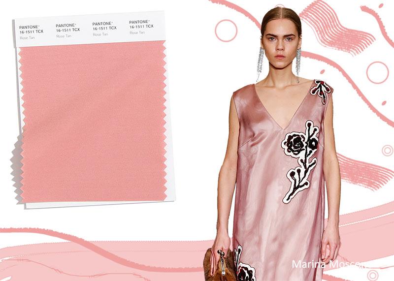 colores-web-tendencia-Pantone-Rose-Tan