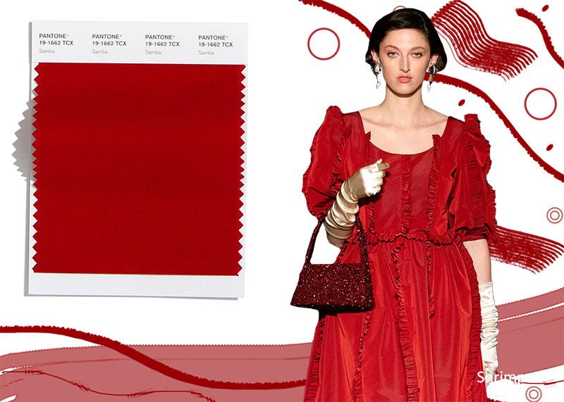 colores-web-tendencia-Pantone-Samba