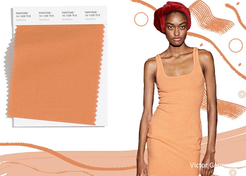 colores-web-tendencia-Pantone-Sandstone