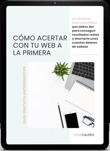 guia-gratuita-antidisgustos-pasos-creacion-web