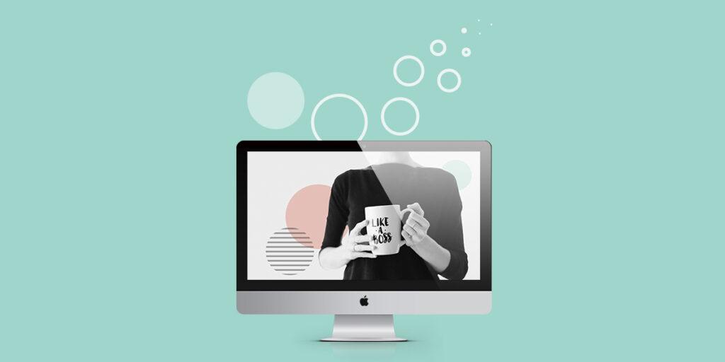 lydia-calero-diseno-web-emprendedoras